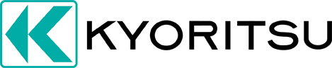 Logo Kyoritsu Nederland
